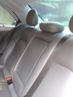 Mercedes-Benz: Dijual murah Mercy C180 2004 (Photo 9-4-20, 10 26 45 am.jpg)