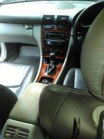 Mercedes-Benz: Dijual murah Mercy C180 2004 (Photo 9-4-20, 10 28 21 am.jpg)