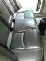 Mercedes-Benz: Dijual murah Mercy C180 2004 (Photo 9-4-20, 10 28 23 am.jpg)
