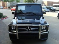 G Class: Selling my 2014 Mercedes-Benz G63 AMG very neatly used (12.jpg)