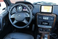 G Class: Selling my 2014 Mercedes-Benz G63 AMG very neatly used (8.jpg)