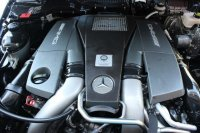 G Class: Selling my 2014 Mercedes-Benz G63 AMG very neatly used (11.jpg)