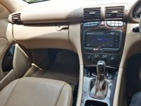 Mercedes-Benz C Class: Dijual Mercedes Benz C-Class C 240 Advantgarde A/T (2003) (WhatsApp Image 2020-04-13 at 10.52.50 (1).jpeg)