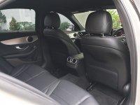 Mercedes-Benz C Class: Mercy C200 W205  AMG 2018 (IMG-20200206-WA0099.jpg)