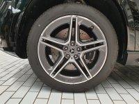 GLS Class: Harga termurah Mercedes-Benz New GLS 450 AMG Line CKD (20200329_112917.jpg)