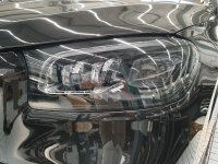 GLS Class: Harga termurah Mercedes-Benz New GLS 450 AMG Line CKD (20200329_112956.jpg)