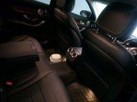 Mercedes-Benz C Class: Mercedes Benz C250 Exclusive 2015 Sangat Terawat Tgn 1 (9d2cf1a1-696c-417b-9f2a-3591d7abaf16.jpg)