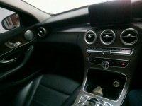 Mercedes-Benz C Class: Mercedes Benz C250 Exclusive 2015 Sangat Terawat Tgn 1 (55f3bdc1-7532-443d-9cd1-e27f6d4e8fc6.jpg)