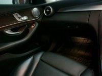Mercedes-Benz C Class: Mercedes Benz C250 Exclusive 2015 Sangat Terawat Tgn 1 (d85e0e81-18e5-45fa-9b4b-f432b70dce15.jpg)