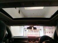 Mercedes-Benz C Class: Mercedes Benz C250 Exclusive 2015 Sangat Terawat Tgn 1 (f0e5103b-d9b1-47b1-9f91-98e4a7dfe407.jpg)