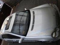 Mercedes-Benz C Class: Mercedes Benz C240 Elegance Dijual cepat (foto.JPG)