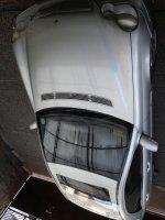 Mercedes-Benz C Class: Mercedes Benz C240 Elegance Dijual cepat (foto 2.JPG)