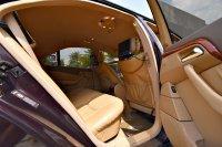 Mercedes-Benz S Class: MERCY S-CLASS S280 ATPM RESMI W220 V6 M112 ISTIMEWA (17faacb6-a6d5-4829-8778-8c0120889760.jpg)