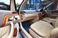 Mercedes-Benz S Class: MERCY S-CLASS S280 ATPM RESMI W220 V6 M112 ISTIMEWA (62ab2c60-f4a8-4a88-b76e-e640c32d68f8.jpg)