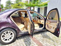 Mercedes-Benz S Class: MERCY S-CLASS S280 ATPM RESMI W220 V6 M112 ISTIMEWA (0924ffe3-c96e-43b6-a87d-df05866d296e.jpg)