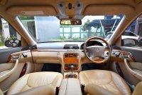 Mercedes-Benz S Class: MERCY S-CLASS S280 ATPM RESMI W220 V6 M112 ISTIMEWA (b9a08f66-88e9-40a1-894a-1024cf4e9304.jpg)