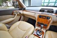 Mercedes-Benz S Class: MERCY S-CLASS S280 ATPM RESMI W220 V6 M112 ISTIMEWA (b2957233-5124-4807-883e-cdfa0438de6d.jpg)