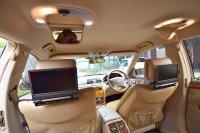Mercedes-Benz S Class: MERCY S-CLASS S280 ATPM RESMI W220 V6 M112 ISTIMEWA (c75d1f33-49b1-4837-bb5f-f368309d7c22.jpg)