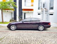 Mercedes-Benz S Class: MERCY S-CLASS S280 ATPM RESMI W220 V6 M112 ISTIMEWA (d6b5dd2a-b249-4c50-8c7e-55394590bf95.jpg)