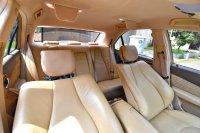 Mercedes-Benz S Class: MERCY S-CLASS S280 ATPM RESMI W220 V6 M112 ISTIMEWA (dfcf280f-3a7d-4e6c-9828-9e9635e7bff2.jpg)
