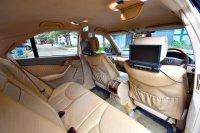 Mercedes-Benz S Class: MERCY S-CLASS S280 ATPM RESMI W220 V6 M112 ISTIMEWA (e514a206-4f89-45a5-9fd9-b96945f64ae0.jpg)