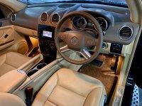 Mercedes-Benz ML Class: Mercy Mercedes Benz ML350 Antik (WhatsApp Image 2020-03-21 at 17.07.52 (2).jpeg)