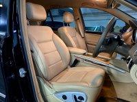 Mercedes-Benz ML Class: Mercy Mercedes Benz ML350 Antik (WhatsApp Image 2020-03-21 at 17.07.52 (1).jpeg)