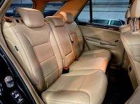 Mercedes-Benz ML Class: Mercy Mercedes Benz ML350 Antik (WhatsApp Image 2020-03-21 at 17.07.53 (1).jpeg)