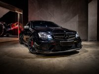 Mercedes-Benz C63 AMG Black Series: Mercedes Benz C63 AMG Balck Series - Top Condition (3 (Copy).jpg)