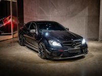 Mercedes-Benz C63 AMG Black Series: Mercedes Benz C63 AMG Balck Series - Top Condition (1 (Copy).jpg)