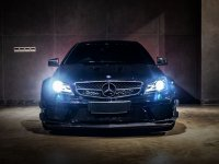 Mercedes-Benz C63 AMG Black Series: Mercedes Benz C63 AMG Balck Series - Top Condition (2 (Copy).jpg)