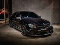 Mercedes-Benz C63 AMG Black Series: Mercedes Benz C63 AMG Balck Series - Top Condition (4 (Copy).jpg)