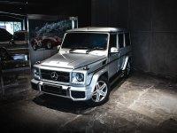 Mercedes-Benz: Mercedes Benz G55 AMG - Top Condition (3 (Copy).jpg)