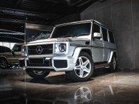 Mercedes-Benz: Mercedes Benz G55 AMG - Top Condition (2 (Copy).jpg)