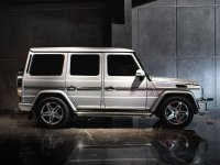 Mercedes-Benz: Mercedes Benz G55 AMG - Top Condition (4 (Copy).jpg)