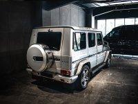 Mercedes-Benz: Mercedes Benz G55 AMG - Top Condition (5 (Copy).jpg)