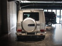 Mercedes-Benz: Mercedes Benz G55 AMG - Top Condition (6 (Copy).jpg)