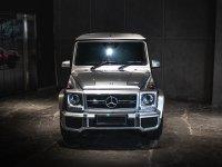 Mercedes-Benz: Mercedes Benz G55 AMG - Top Condition (1.jpg)