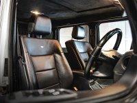 Mercedes-Benz: Mercedes Benz G55 AMG - Top Condition (9 (Copy).jpg)