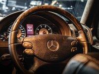 Mercedes-Benz: Mercedes Benz G55 AMG - Top Condition (11 (Copy).jpg)