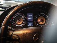 Mercedes-Benz: Mercedes Benz G55 AMG - Top Condition (12 (Copy).jpg)