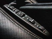 Mercedes-Benz: Mercedes Benz G55 AMG - Top Condition (13 (Copy).jpg)
