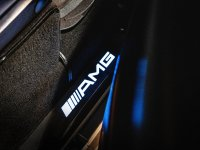 Mercedes-Benz: Mercedes Benz G55 AMG - Top Condition (15 (Copy).jpg)
