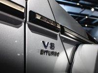 Mercedes-Benz: Mercedes Benz G55 AMG - Top Condition (16 (Copy).jpg)