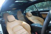 Mercedes-Benz E Class: MERCY E250 COUPE AT PUTIH 2012 (IMG_3631.JPG)