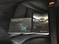 Mercedes-Benz C Class: Mercedes benz c200 avantgarde ckd 2015 w205 (643E1DDF-32BA-41B3-82C1-4AA581C2948F.jpeg)