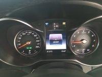 Mercedes-Benz C Class: Mercedes benz c200 avantgarde ckd 2015 w205 (F39294B2-9FB2-451A-BF83-D7774C80A0F3.jpeg)