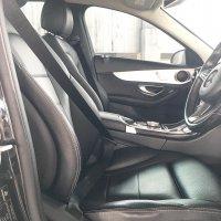 Mercedes-Benz C Class: Mercedes benz c200 avantgarde ckd 2015 w205 (99CE1B0D-80FB-4744-B298-D8A2C222C4B5.jpeg)