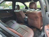 Mercedes-Benz E Class: Mercy E250 AVG tahun 2013 (IMG_20200619_103612_730.jpg)