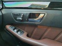 Mercedes-Benz E Class: Mercy E250 AVG tahun 2013 (IMG_20200619_103612_742.jpg)